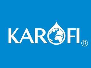 Karofi.com Karofi.com KitchenElectronics