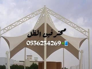 industrial  by مؤسسه 20🇸🇦30اللمقاولات اللمظلات والسواتر , Industrial