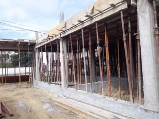 Bálios Cronos - Construções Lda