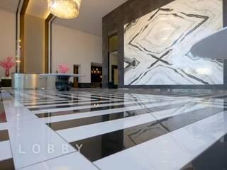 Inversionistas Calificados Inversión inmobiliaria en Houston de RoGer Real Estate Brokers Moderno