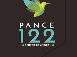 Centro Comercial Pance 122 de Pance 122 Moderno