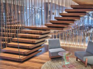 Hotel Il Sereno – Lago di Como – Grupo Fontanot Hotel moderni di Ghenos Communication Moderno