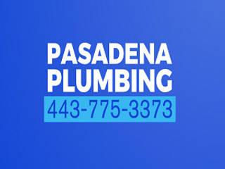 Pasadena Plumbing by Pasadena Plumbing