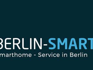 Berlin-Smarthome.de