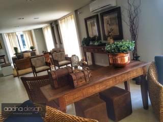 Aadna.Design 客廳配件與裝飾品