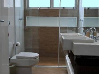 Reforma de Banheiro Reforma Engenharia