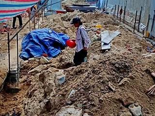 _Thi công Nhà phố đẹp Đà Nẵng | Mr. Bình bởi Công ty TNHH Xây dựng & Thương mại Vũ Hưng Thịnh