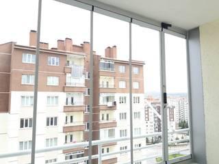 Isıcamlı Cam Balkon Fiyatları Pvc Kapı|Isıcamlı Cam Balkon Fiyatları|PENPAŞ Endüstriyel