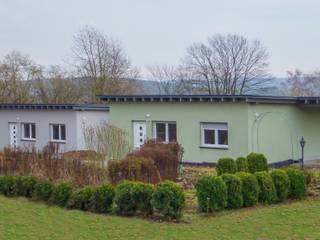 by F.C. Nüdling Fertigteiltechnik GmbH + Co. KG Classic