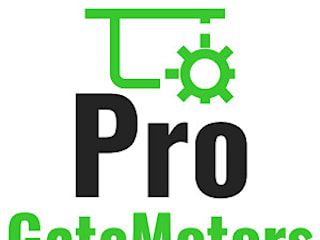 Pro Gate Motor Repairs - Fourways