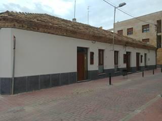 de Emilio García Roca