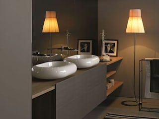 Bathrooms by Best Brand Construction