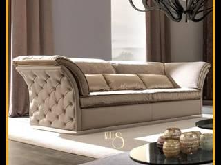 HandMade Luxury Kulis Klasik
