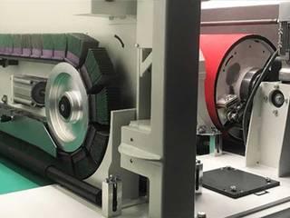 Obróbka metali | Toczenie CNC | Frezowanie CNC | od SpecialTech