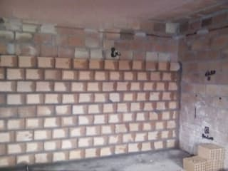 Empresas de Construção | Viana do Castelo | J Habit por J Habit Rústico
