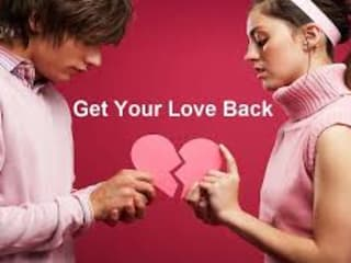 Love marriage solution in Montreal }}+91-7300106319: asian  by Famous Aghori Baba In Delhi, Asian
