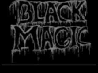 Black magic spells specialist in Ottawa || +91-7300106319: classic  by Famous Aghori Baba In Delhi, Classic