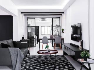 Happe Design Atelier