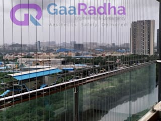 GaaRadha Engineering And Consultancy