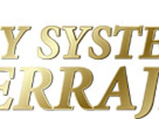 KEY SYSTEM CERRAJEROS Windows & doors Doors Iron/Steel Amber/Gold