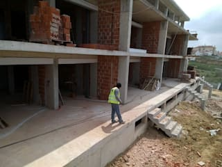 by TB Construções