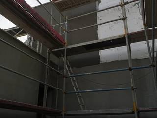 Cascais / Cidadela por TB Construções