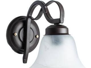 Arbotantes de Greylur Iluminación Minimalista