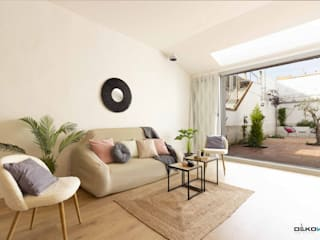 de Dekowow Home Staging