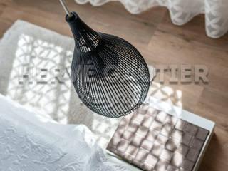 Reportajes fotográficos de interiores para revistas y catálogos de Hervé Gautier - FOTOGRAFÍA