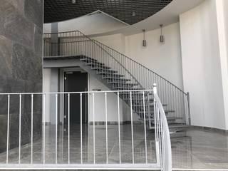 Akpınar civata ofis bölme sistemleri projesi Dilovası / Kocaeli Onur Group Klasik