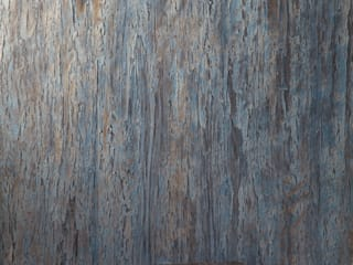 SAN DECO MIRZASTO SAN DECO 室內景觀 Metallic/Silver