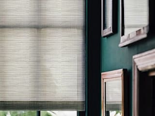 Chilewich Rugs N Home by V Flam Rugs SalasAccesorios y decoración Plástico Gris