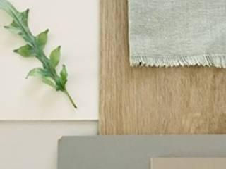 moodboard: modern  door Lettie Mackay Interieuradvies, Modern