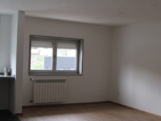 Remodelação Apartamento | Braga por J Habit Minimalista