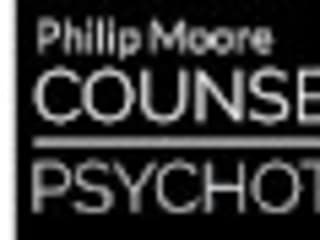 Philip Moore Counselling and Psycotherapy by Philip Moore Counselling and Psycotherapy