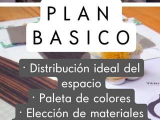 Asesoramiento On-line / #TutiempoVale Dormitorios clásicos de Valeria Pires Interiorismo Clásico