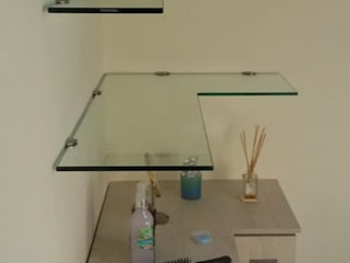 modern  by Aluminios CMC, Modern