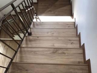 Deck y pisos. Decora in - Hunter Douglas HogarAccesorios y decoración