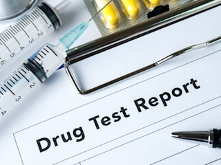 Drug Testing Service, Medical Diagnostics, Laboratory by Accuracy First Diagnostics Drug Testing