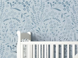 : classic  by Stencil Up, Classic