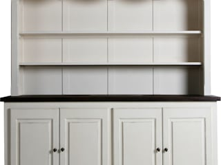 country  by Milestone Kitchens, Country