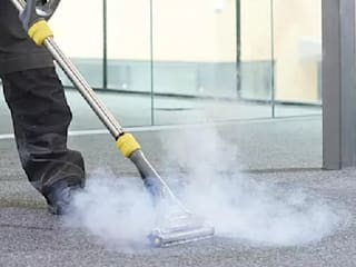 All kind of Carpet Cleaning Services by Carpet Cleaning Adelaide Scandinavian