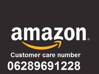 Bhim customer care number Kahi Online Media