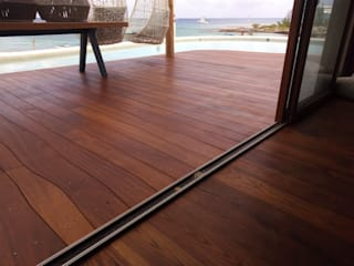 by FINE FLOORS Classic