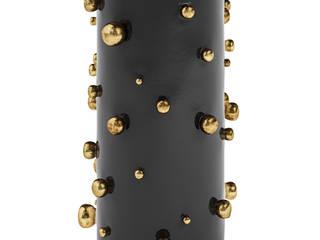 3D Produktvisualisierung Designer Vasen von GRIFFEL 3D DESIGN