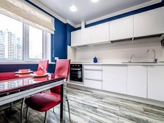 Квартира в аренду от ConceptsNataliBey