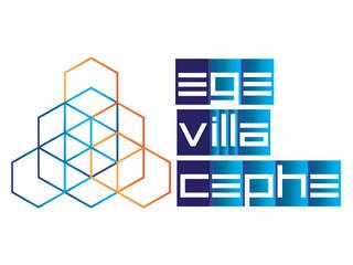 Ege Villa Cephe EGE VİLLA CEPHE Minimalist