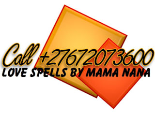 Lost Love Spells To Reunite With Your Lover Immediately Stop Cheating And Separation. Powerful Healing Spells For Business, Remove Curses And Witchcraft, Fast And Effective. Fertlility Spells. Find Mama Nana on +27672073600. by Inyanga +27672073600 Psychic, Love Results Johannesburg Stop Unwanted Divorce Sangoma in Gauteng
