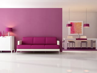 by Towson Pro Painting
