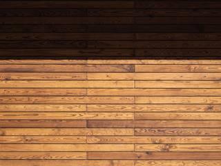 by goodmood - Soluções de Habitação Minimalist Wood Wood effect